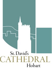 St David's Cathedral - Church Find