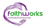 Faith Works Uniting Community