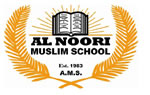 Al Noori Muslim School - Church Find