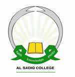 Al Sadiq College Greenacre - Church Find