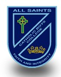 All Saints Catholic Boys College - Church Find