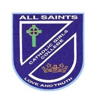 All Saints Catholic Girls College - Church Find