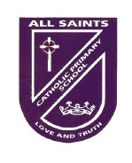 All Saints Catholic Primary School Liverpool - Church Find
