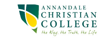 Annandale Christian College