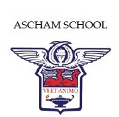 Ascham School - Church Find