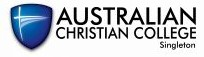 Australian Christian College - Singleton - Church Find