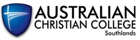 Australian Christian College - Southlands - Church Find