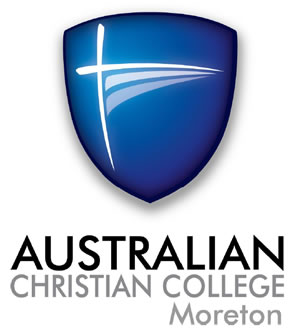 Australian Christian College Moreton - Church Find