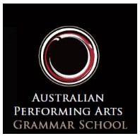 Australian Performing Arts Grammar School - Church Find