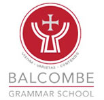 Balcombe Grammar School - Church Find