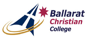 Ballarat Christian College - Church Find