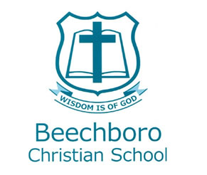 Beechboro Christian School