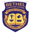 Bethel Christian School - Church Find
