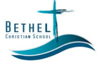 Bethel Christian School Albany - Church Find