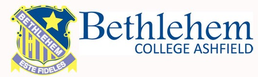 Bethlehem College Ashfield
