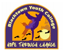 Blacktown Youth College - Church Find