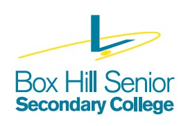 Box Hill Senior Secondary College