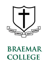 Braemar College - Church Find