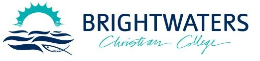 Brightwaters Christian College