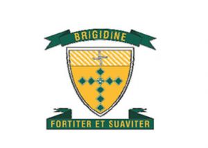 Brigidine College - Church Find