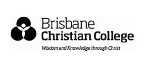 Brisbane Christian College - Primary Campus