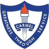 Carmel Adventist College - Church Find