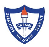 Carmel Adventist College - Primary Campus