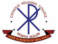 Catholic Regional College North Keilor