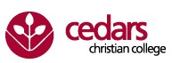 Cedars Christian College - Church Find