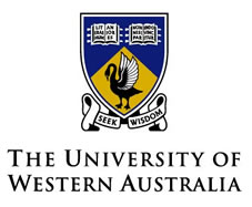Centre for English Language Teaching - The University of WA