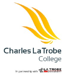 Charles La Trobe P- College - Church Find