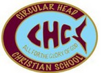 Circular Head Christian School - Church Find