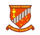 Corpus Christi Catholic School - Church Find