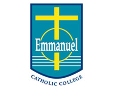 Emmanuel Catholic College