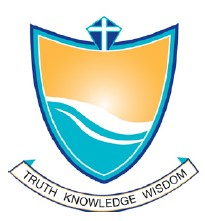 Esperance Anglican Community School - Church Find