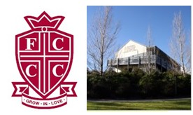 Flinders Christian Community Latrobe City Campus - Church Find