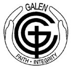 Galen Catholic College - Church Find