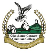 Glasshouse Christian College