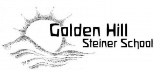 Golden Hill Steiner School