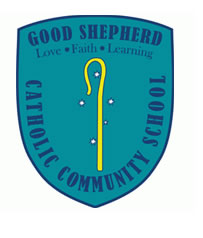 Good Shepherd Catholic Community School