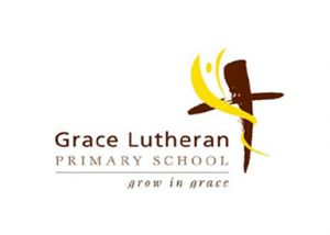 Grace Lutheran Primary School - Church Find