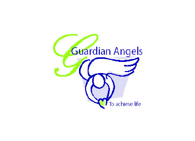 Guardian Angels' Wynnum