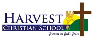 Harvest Christian School