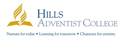 Hills Adventist College - Early Learning Centre To Year  - Church Find