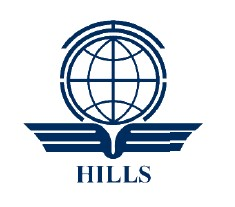 Hills Educational Foundation