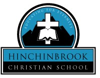 Hinchinbrook Christian School