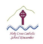 Holy Cross Primary School Kincumber - Church Find