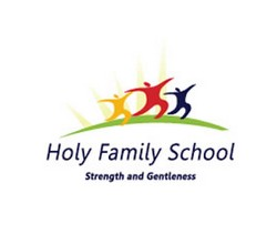 Holy Family Primary School - Church Find