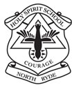 Holy Spirit School North Ryde