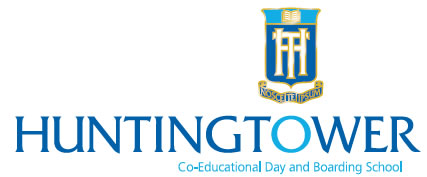 Huntingtower Day and Boarding School - Church Find